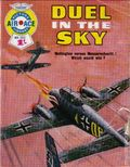Air Ace Picture Library (1960-1970 Fleetway) 262