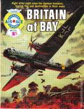 Air Ace Picture Library (1960-1970 Fleetway) 265