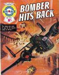 Air Ace Picture Library (1960-1970 Fleetway) 266