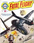 Air Ace Picture Library (1960-1970 Fleetway) 267