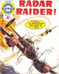 Air Ace Picture Library (1960-1970 Fleetway) 273