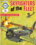 Air Ace Picture Library (1960-1970 Fleetway) 277
