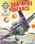 Air Ace Picture Library (1960-1970 Fleetway) 282