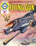 Air Ace Picture Library (1960-1970 Fleetway) 294