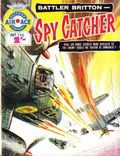 Air Ace Picture Library (1960-1970 Fleetway) 296