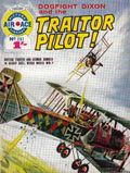 Air Ace Picture Library (1960-1970 Fleetway) 297