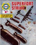 Air Ace Picture Library (1960-1970 Fleetway) 298