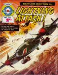 Air Ace Picture Library (1960-1970 Fleetway) 299