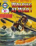 Air Ace Picture Library (1960-1970 Fleetway) 301
