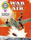 Air Ace Picture Library (1960-1970 Fleetway) 326