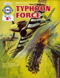 Air Ace Picture Library (1960-1970 Fleetway) 327