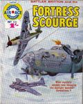 Air Ace Picture Library (1960-1970 Fleetway) 331