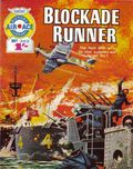 Air Ace Picture Library (1960-1970 Fleetway) 362