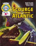 Air Ace Picture Library (1960-1970 Fleetway) 369