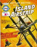 Air Ace Picture Library (1960-1970 Fleetway) 371