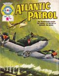 Air Ace Picture Library (1960-1970 Fleetway) 374