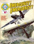 Air Ace Picture Library (1960-1970 Fleetway) 376