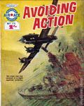 Air Ace Picture Library (1960-1970 Fleetway) 378