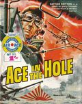 Air Ace Picture Library (1960-1970 Fleetway) 381