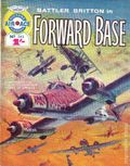 Air Ace Picture Library (1960-1970 Fleetway) 385