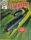 Air Ace Picture Library (1960-1970 Fleetway) 391