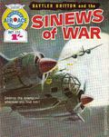 Air Ace Picture Library (1960-1970 Fleetway) 393