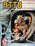 Attu HC (1989 4Winds) 1-1ST