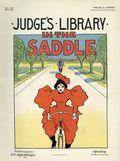 Judge's Library (1889 Sackett & Wilhelms Litho Co.) 75