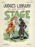 Judge's Library (1889 Sackett & Wilhelms Litho Co.) 83