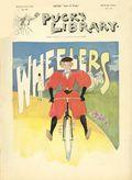 Puck's Library (1877-1904 Keppler & Schwarzmann) 95