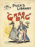 Puck's Library (1877-1904 Keppler & Schwarzmann) 104