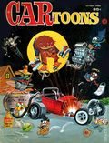 CARtoons (1959 Magazine) 6610