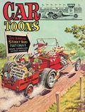 CARtoons (1959 Magazine) 7208