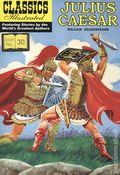 Classics Illustrated GN (2009- Classic Comic Store) 30-1ST
