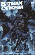 Batman Catwoman (2020 DC) 1B