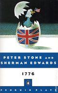1776 SC (1976 Penguin) 0-REP