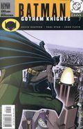 Batman Gotham Knights (2000) 7