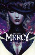 Mercy TPB (2020 Image) 1-1ST
