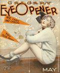 Calgary Eye Opener (1926-1939 Bob Edwards Publishing) Vol. 23 #3