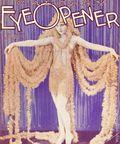 Calgary Eye Opener (1926-1939 Bob Edwards Publishing) Vol. 23 #5