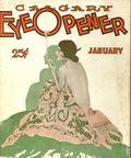 Calgary Eye Opener (1926-1939 Bob Edwards Publishing) Vol. 23 #11