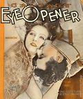 Calgary Eye Opener (1926-1939 Bob Edwards Publishing) Vol. 24 #13