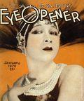 Calgary Eye Opener (1926-1939 Bob Edwards Publishing) Vol. 24 #23