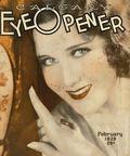 Calgary Eye Opener (1926-1939 Bob Edwards Publishing) Vol. 24 #24