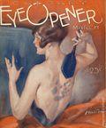Calgary Eye Opener (1926-1939 Bob Edwards Publishing) Vol. 26 #37