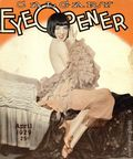 Calgary Eye Opener (1926-1939 Bob Edwards Publishing) Vol. 26 #38