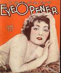 Calgary Eye Opener (1926-1939 Bob Edwards Publishing) Vol. 26 #40