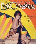 Calgary Eye Opener (1926-1939 Bob Edwards Publishing) Vol. 26 #48