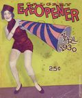 Calgary Eye Opener (1926-1939 Bob Edwards Publishing) Vol. 27 #50