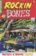 Rockin' Bones (1992) 2